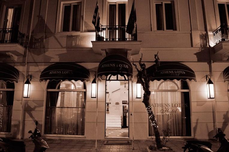 Athens lotus hotel 002