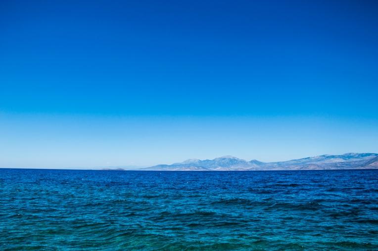 summer-in-greece-sun-sea-colors-vol-1-005