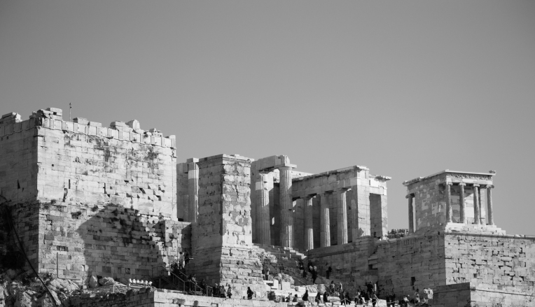 greek-monuments-view-of-acropolis